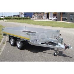 EDUARD, 330X180X30cm, 2500KG, 72cm