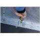 Martz Maskin Trailer 300x150x30cm 2700kg