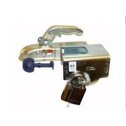 Stöldlåspaket Ullock US-68 (-50)