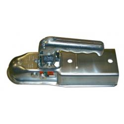Kulkoppling EM 150 V/G