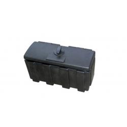 Förvaringslåda 515x220x272 mm