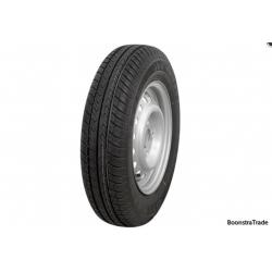 Sommarhjul kpl. 155/80 R13 (4x100)