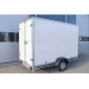 Power Trailer, 307x157x188, 750kg