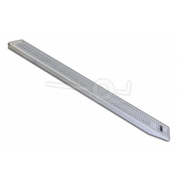 Eduard Aluminium Ramp, 245x30cm