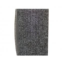 Fibermatta, B1500 mm