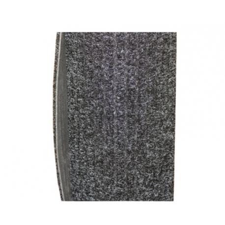 Fibermatta 1500x1510 mm